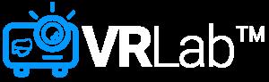 Virtual Reality Student Lab