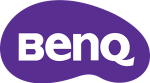 BenqLogo