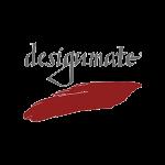 DesignmateLogo1