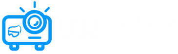 VRLab-Logo-Final-2019-white