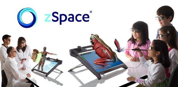 Zspace-Header-900x444
